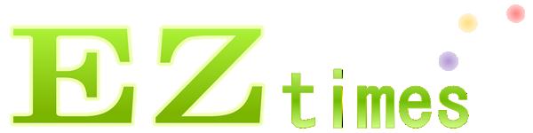 EZtimes