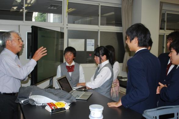 理数教育5