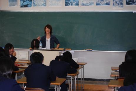 写真2(総学)
