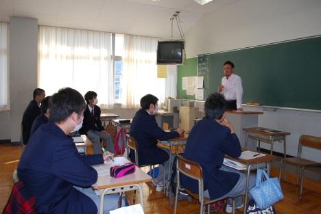 写真5(総学)