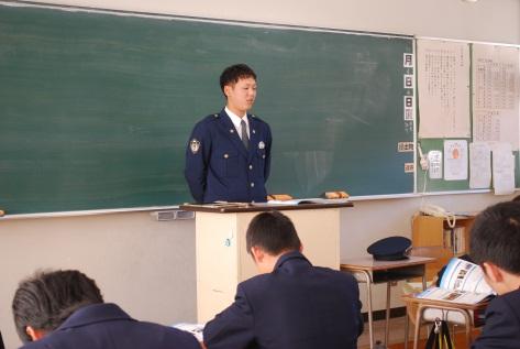 写真7(総学)