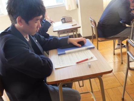 写真12(総学)